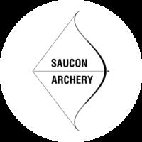 Saucon Archery