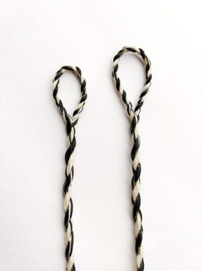 Flemish Twist Traditional Bowstring