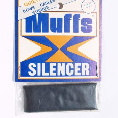 Muffs Silencer