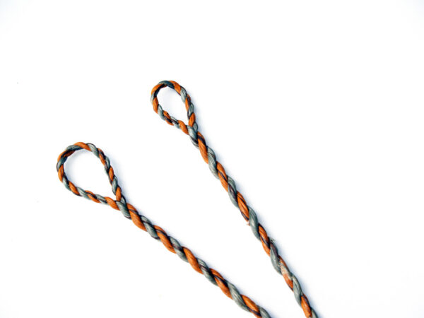 Flemish Twist Bowstrings